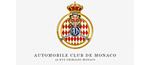 logo automobile club de monaco