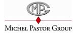 michel pastor group