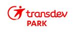 transdevpark v2